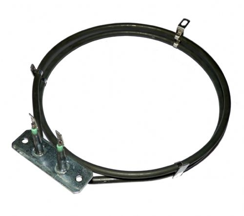 Whirlpool, Integra Fan Oven Cooker Element AKL472/WH, AKL848/IX, 481225998405 Genuine Part >>